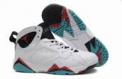 wholesale china aaa jordan 7 shoes