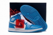 cheap aaa nike air jordan 1 shoes