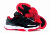 wholesale china aaa Jordan shoes
