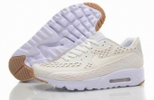 cheap wholesale Nike Air Max 90 Plastic Drop shoes