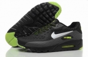 cheap Nike Air Max 90 Plastic Drop shoes