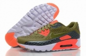 wholesale china Nike Air Max 90 Plastic Drop shoes