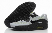 free shipping wholesale Nike Air Max 90 Plastic Drop shoes