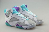 china wholesale aaa nike air jordan 7 shoes