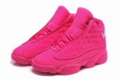 cheap wholesale nike air jordan 13 shoes aaa