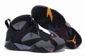 wholesale cheap nike air jordan 7 shoes aaa