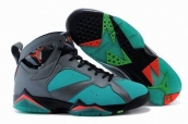 china wholesale nike air jordan 7 shoes aaa