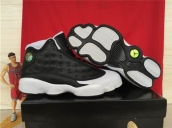 wholesale cheap nike air jordan 13 shoes aaa from china