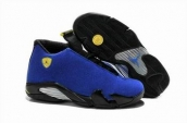 china wholesale aaa jordan 14 shoes cheap