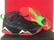 cheap aaa nike air jordan 7 shoes