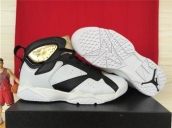 wholesale cheap aaa nike air jordan 7 shoes