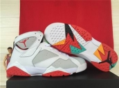 wholesale china aaa nike air jordan 7 shoes