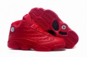 cheap wholesale aaa nike air jordan 13 shoes from china