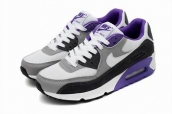 wholesale Nike Air Max 90 shoes aaa