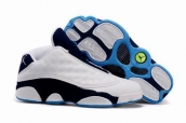 free shipping wholesale aaa jordan 13 shoes