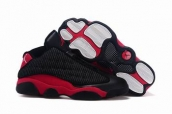 wholesale cheap aaa jordan 13 shoes