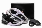 wholesale china Jordan Son of Mars Low shoes