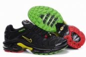 cheap wholesale Nike Air Max TN shoes