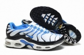 free shipping wholesale Nike Air Max TN shoes