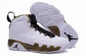 cheap wholesale nike air jordan 9 shoes from china