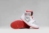 wholesale cheap jordan 1 shoes aaa