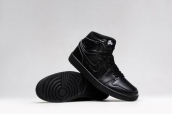wholesale jordan 1 shoes aaa