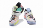 cheap Nike Zoom KD Shoes