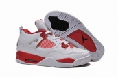 wholesale aaa jordan 4 shoes