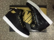 free shipping wholesale jordan 1 shoes super aaaa