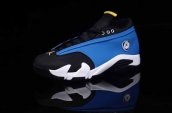 cheap wholesale nike jordan 14 shoes in china