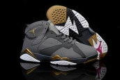 cheap wholesale jordan 7 shoes