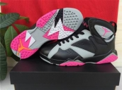 wholesale cheap jordan 7 shoes