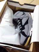 china wholesale jordan 7 shoes