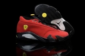 china wholesale jordan 14 shoes