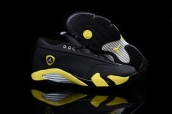 wholesale cheap jordan 14 shoes