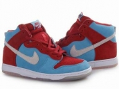 wholesale cheap NIKE AIR REVOLUTION SKY HI