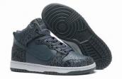cheap NIKE AIR REVOLUTION SKY HI