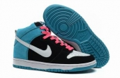 wholesale NIKE AIR REVOLUTION SKY HI