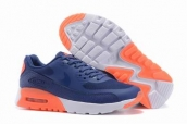 wholesale Nike Air Max 90 ULTRA BR shoes