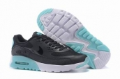 wholesale china Nike Air Max 90 ULTRA BR shoes