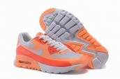 free shipping wholesale Nike Air Max 90 ULTRA BR shoes