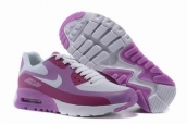 cheap wholesale Nike Air Max 90 ULTRA BR shoes