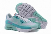 china wholesale Nike Air Max 90 ULTRA BR shoes