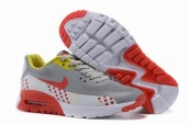 wholesale cheap Nike Air Max 90 ULTRA BR shoes