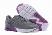 cheap Nike Air Max 90 ULTRA BR shoes