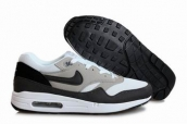 china wholesale  Nike Air Max 87 shoes