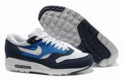 cheap wholesale  Nike Air Max 87 shoes