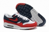 free shipping wholesale  Nike Air Max 87 shoes