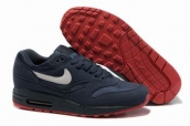 wholesale cheap  Nike Air Max 87 shoes