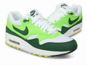 wholesale  Nike Air Max 87 shoes